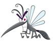Hướng dẫn làm bẫy bắt muỗi siêu hiệu quả