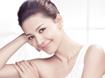 Lời khuyên phòng chống bệnh ngoài da