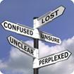 Phân biệt các từ hay nhầm lẫn trong tiếng Anh