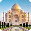 Giáo án bài Ấn Độ