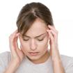 Triệu chứng chóng mặt và những điều cần biết