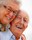 Người cao tuổi cần chăm sóc răng miệng thế nào