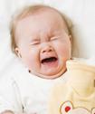 Bệnh chàm sữa ở trẻ - nguyên nhân và cách phòng tránh