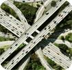 Giáo án bài Vai trò, đặc điểm và các nhân tố ảnh hưởng đến phát triển, phân bố ngành giao thông vận tải