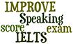 Luyện thi IELTS Speaking