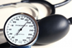 Phòng ngừa và kiểm soát bệnh cao huyết áp