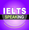 Possible IELTS Speaking Topics