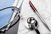 Bệnh viêm dạ dày mạn tính và cách phòng ngừa