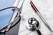 Những yếu tố ảnh hưởng đến kết quả điều trị vô sinh