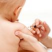3 bệnh viêm não hay gặp ở trẻ em