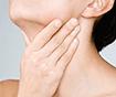 Chữa viêm họng hiệu quả bằng 8 cách đơn giản