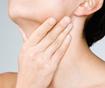 Bí quyết giảm đau họng cấp tốc
