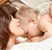 Cách giúp bé tăng sức đề kháng hiệu quả