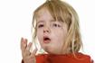 Cách đối phó với bệnh viêm họng cấp tính ở trẻ