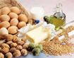 Cách ăn để ngăn ngừa và trị loãng xương