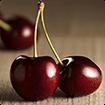 Quả anh đào (Cherry) và tác dụng đối với sức khỏe