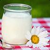 5 công dụng bất ngờ của sữa chua