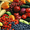 Những thực phẩm giúp giảm đau và ngăn ngừa bệnh đau lưng