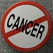 6 bộ phận trên cơ thể người dễ bị ung thư nhất