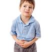 Cách xử trí tai nạn mùa nóng ở trẻ