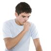 Triệu chứng ho cảnh báo nhiều bệnh nguy hiểm