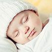 Cho trẻ sơ sinh dùng điều hòa thế nào để an toàn?