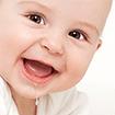 Dấu hiệu mọc răng và cách giảm đau cho trẻ