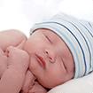Sự khác biệt giữa trẻ sinh mổ và trẻ sinh thường