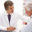 Những điều cần biết để phát hiện sớm bệnh đái tháo đường