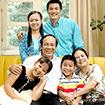 Lịch sử và ý nghĩa Ngày gia đình Việt Nam (28-6)