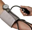 Những tác động cực nguy hiểm do tăng huyết áp