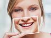 Những sai lầm cần tránh trong vệ sinh răng miệng