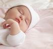 Những sai lầm khi chăm sóc giấc ngủ của trẻ