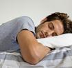 Tác hại không ngờ của thuốc lá đến giấc ngủ