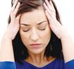 Nhận biết triệu chứng rối loạn tiền đình