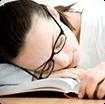 Hay buồn ngủ là dấu hiệu của bệnh gì