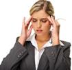 Nguyên nhân nào gây chóng mặt?