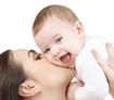 Những sai lầm nên tránh khi chăm sóc trẻ sơ sinh