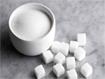 Tác hại của việc ăn đường