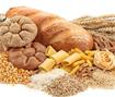 Thực phẩm tăng nguy cơ bệnh tiểu đường
