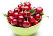 Những thực phẩm dễ tìm giàu Vitamin C