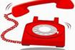 23 số điện thoại đường dây nóng tiếp sức mùa thi 2015