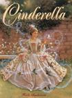 Học Tiếng Anh qua truyện cổ tích: Cinderella (Công chúa Lọ Lem)