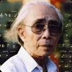 Tiểu sử và cuộc đời nhạc sĩ Phan Huỳnh Điểu