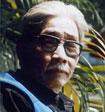 Những bài hát nổi tiếng của cố nhạc sĩ Phan Nhân