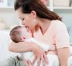 Cách duy trì thân nhiệt cho trẻ sơ sinh