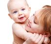 Lời khuyên cho những người lần đầu làm mẹ