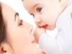 Mẹo giúp bạn ổn định kinh nguyệt sau sinh