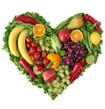 Ăn chay thế nào để đảm bảo sức khỏe?