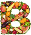 Vai trò của vitamin B trong cơ thể
